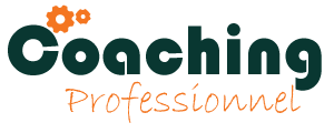 coaching-professionnel-logo