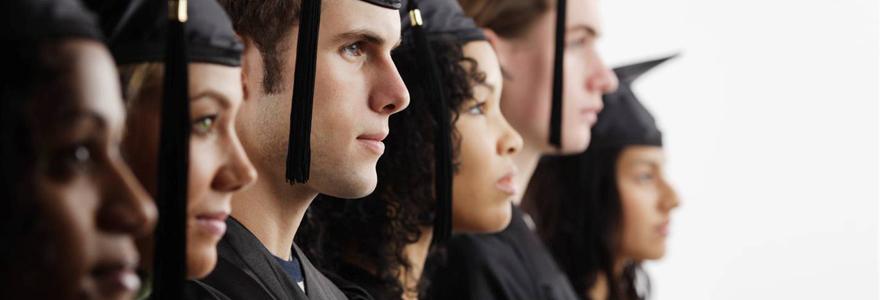 Formation de coaching des jeunes diplômés