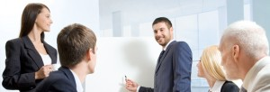 L'accompagnement des managers